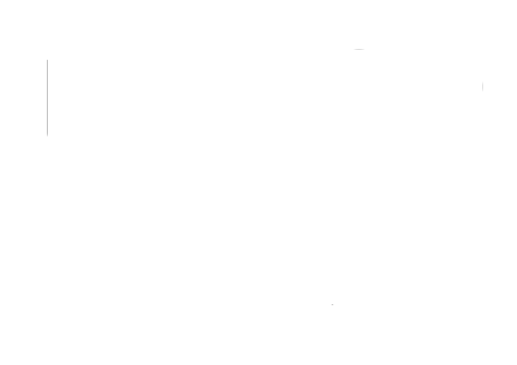 Playlist musica 24/7 logo